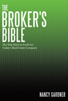 Book_Brokers_100