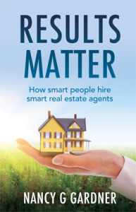 Best Real Estate Books | Results Matter | Hire Real Estate Agent
