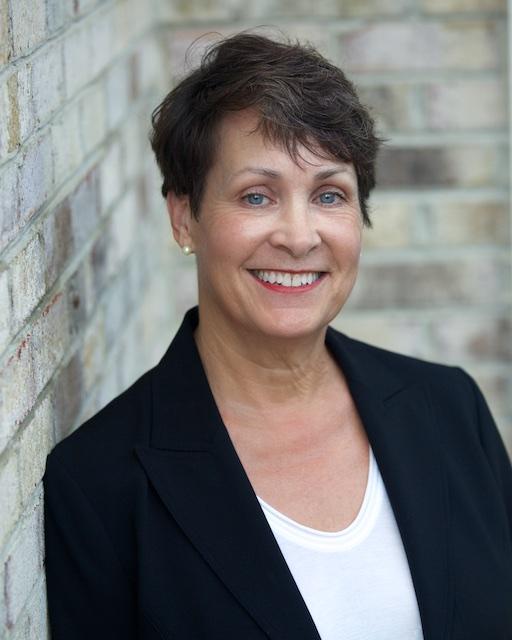 Training Real Estate Companies | Nancy Gardner | Coaching for Real Estate Brokers