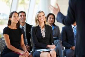 Real Estate Training Classes | nGardnerGroup