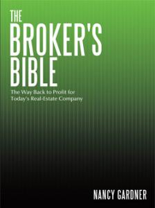 The Broker's Bible